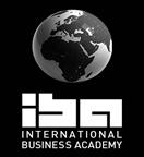 IBA International Admission Office