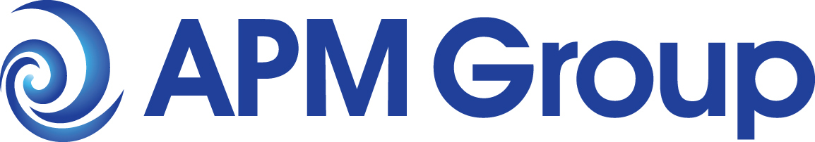 LOGO: APM Group