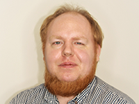 IBA Alumni, Patrick Abild