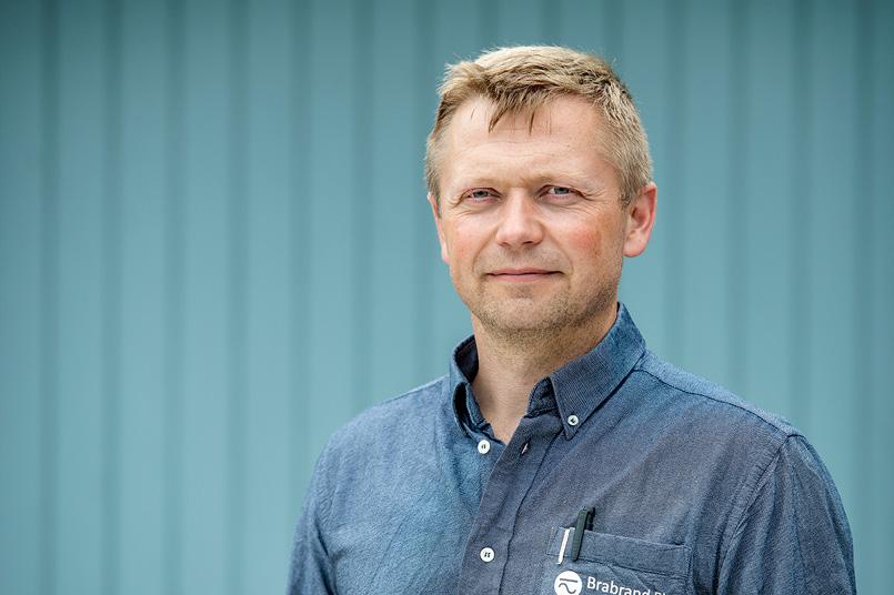 Anders Koba Jensen