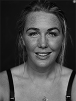 Jeanette Ottesen